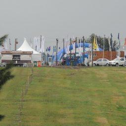 Fotos dia 1 - Expo Melilla 2016 (145)