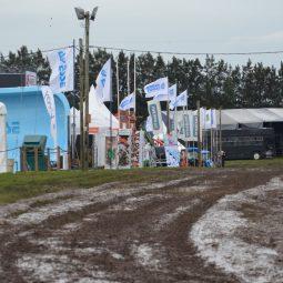 Fotos dia 1 - Expo Melilla 2016 (30)