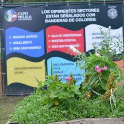 Fotos dia 1 - Expo Melilla 2016 (46)