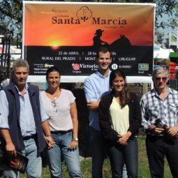 Fotos dia 2 - Expo Melilla 2016 (108)