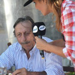 Fotos dia 2 - Expo Melilla 2016 (52)