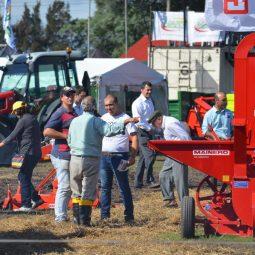 Fotos dia 2 - Expo Melilla 2016 (57)