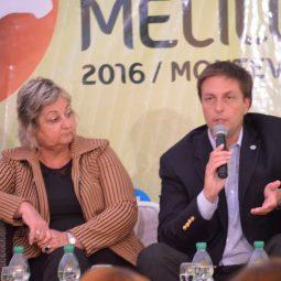 Fotos dia 3 - Expo Melilla 2016 (46)