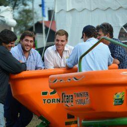 Fotos dia 3 - Expo Melilla 2016 (59)