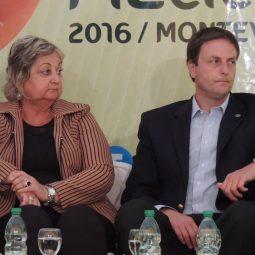 Fotos dia 3 - Expo Melilla 2016 (82)
