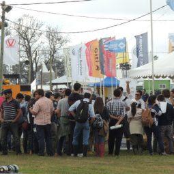 Fotos dia 4 - Expo Melilla 2016 (105)