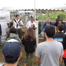 Fotos dia 4 - Expo Melilla 2016 (107)
