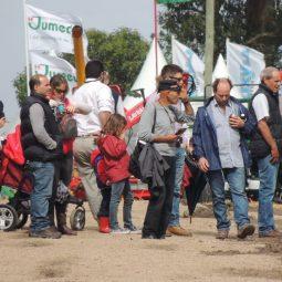 Fotos dia 4 - Expo Melilla 2016 (110)