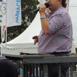 Fotos dia 4 - Expo Melilla 2016 (119)