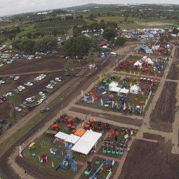 Fotos dia 4 - Expo Melilla 2016 (130)