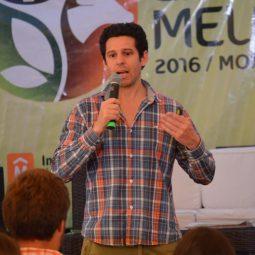 Fotos dia 4 - Expo Melilla 2016 (48)