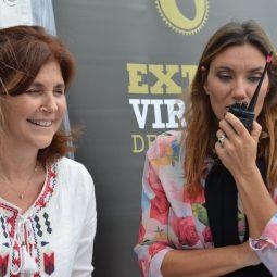 Fotos dia 4 - Expo Melilla 2016 (53)