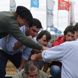 Fotos dia 4 - Expo Melilla 2016 (73)