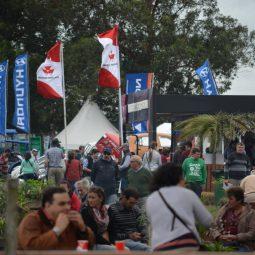 Fotos dia 4 - Expo Melilla 2016 (79)
