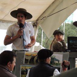 Fotos dia 5 - Expo Melilla 2016 (35)