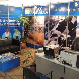 Fotos dia 5 - Expo Melilla 2016 (46)