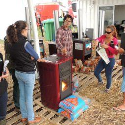 Fotos dia 5 - Expo Melilla 2016 (48)