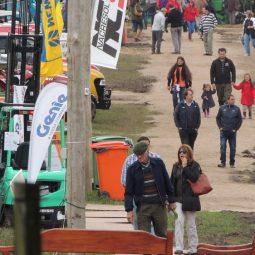 Fotos dia 5 - Expo Melilla 2016 (51)
