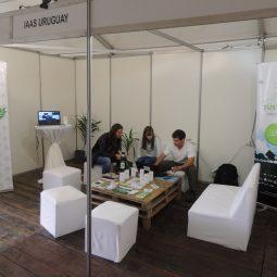 Expo Melilla 2017 - Día 1 (107)