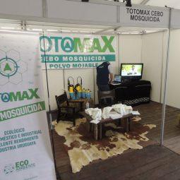 Expo Melilla 2017 - Día 1 (108)