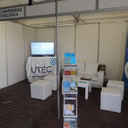Expo Melilla 2017 - Día 1 (110)