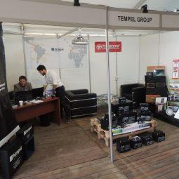 Expo Melilla 2017 - Día 1 (112)