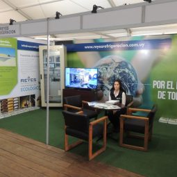 Expo Melilla 2017 - Día 1 (114)