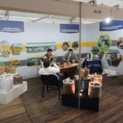 Expo Melilla 2017 - Día 1 (119)