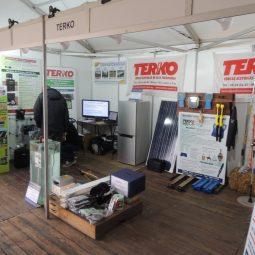 Expo Melilla 2017 - Día 1 (121)