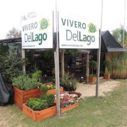 Expo Melilla 2017 - Día 1 (135)