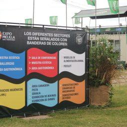 Expo Melilla 2017 - Día 1 (67)