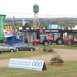 Expo Melilla 2017 - Día 1 (75)