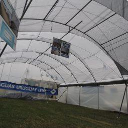 Expo Melilla 2017 - Día 1 (80)