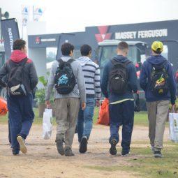 Expo Melilla 2017 - Día 2 (31)