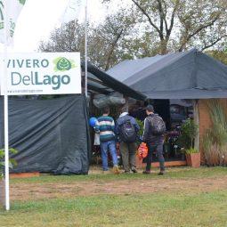 Expo Melilla 2017 - Día 2 (40)
