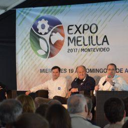 Expo Melilla 2017 - Día 2 (45)