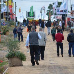Expo Melilla 2017 - Día 2 (47)