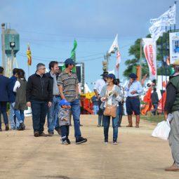Expo Melilla 2017 - Dia 3 (27)