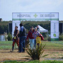 Expo Melilla 2017 - Dia 3 (5)