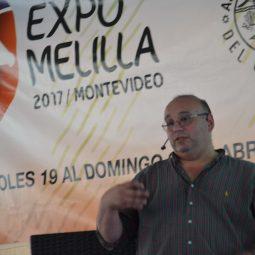 Expo Melilla 2017 - Dia 3 (56)