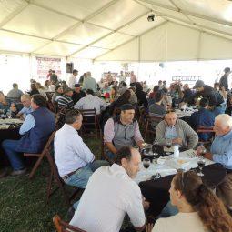 Expo Melilla 2017 - Dia 3 (90)