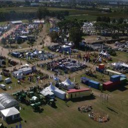 Expo Melilla 2017 - Dia 4 (135)