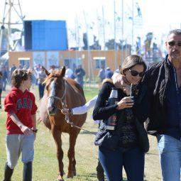 Expo Melilla 2017 - Dia 4 (35)