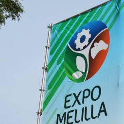 Expo Melilla 2017 - Dia 4 (58)