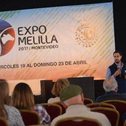 Expo Melilla 2017 - Dia 4 (59)