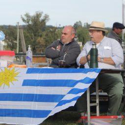 Expo Melilla 2017 - Dia 4 (66)