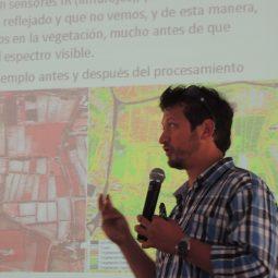Expo Melilla 2017 - Dia 4 (83)