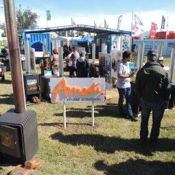 Expo Melilla 2017 - Dia 4 (95)