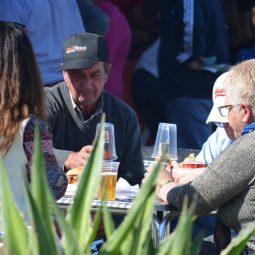 Expo Melilla 2017 - Dia 5 (40)