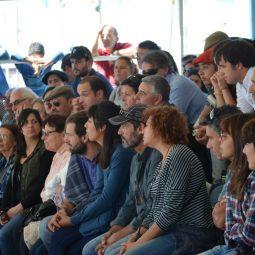 Expo Melilla 2017 - Dia 5 (43)